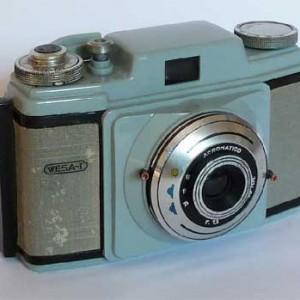 Certex - cámaras fotográficas
