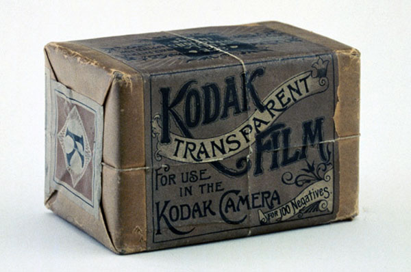 Eastman-Kodak-2