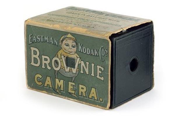 Eastman-Kodak-3