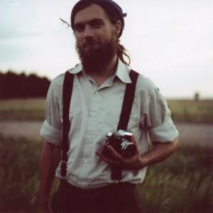 Hipster_fotografia