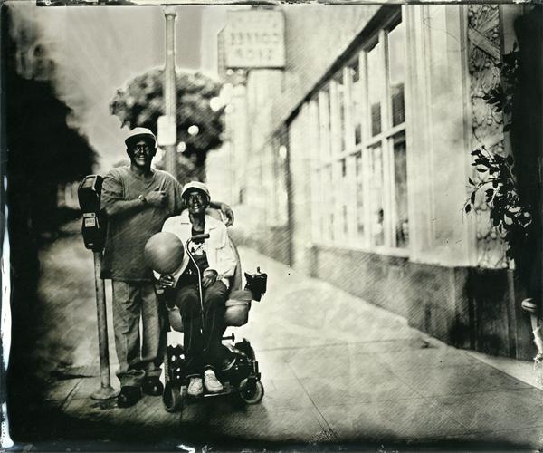 Ian Ruhter- fotografo - colodion humedo - 004