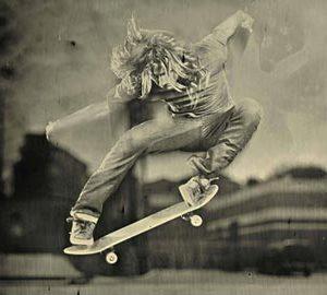 Ian-Ruther---fotografo---colodion-humedo---destacados