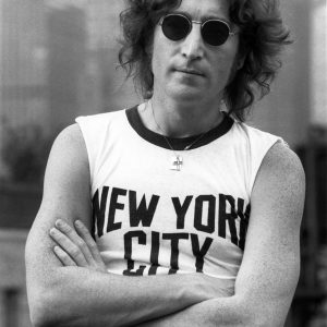 John-Lennon-Bob-Gruen