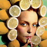 Ouka-Leele-Sun-Lemon