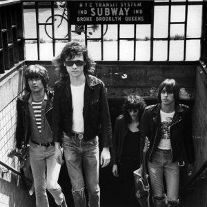 Ramones_Bob_Gruen