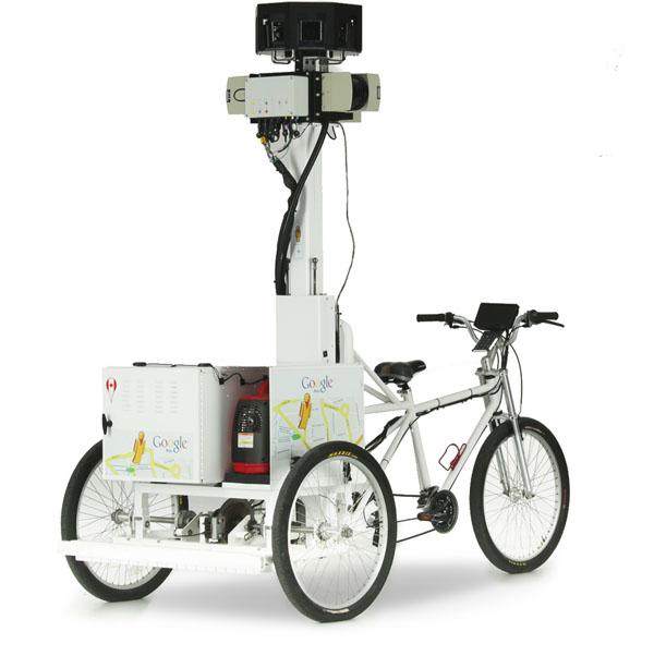 bicicleta_google_street_view