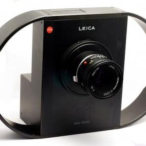 camara-de-fotos-Leica-S1-Pro