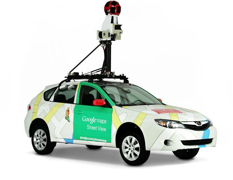 coche_google_street_view