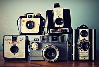 coleccion-camaras-de-fotos-6