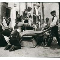 Joaquin Pla Janini - fotógrafo catalán
