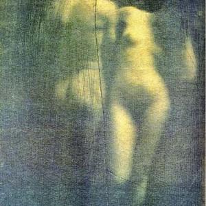 Fran Eugene, fotógrafo pintor