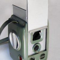 Camara fotografica - Ansco Anscoflex II