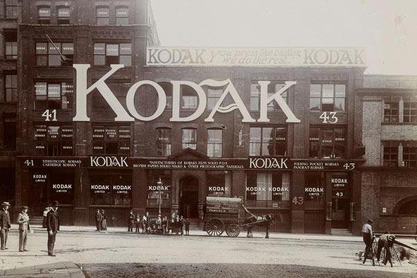 Eastman-Kodak-1