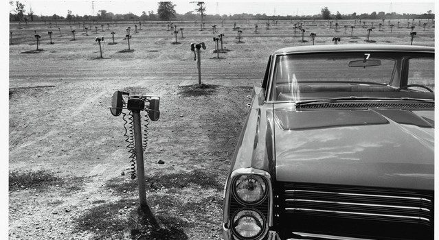 Fotografia_Lee Friedlander_12