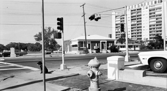 Fotografia_Lee Friedlander_8