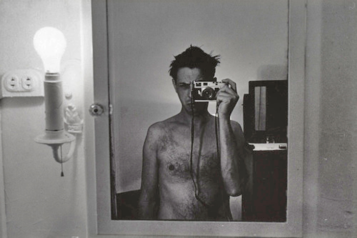 Fotografia_Lee Friedlander_9