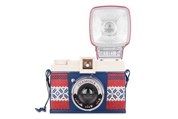 Hipster_diana-f__winter-ed