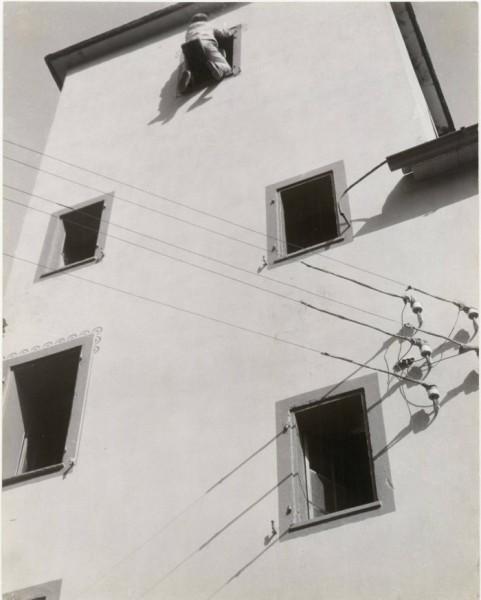 Moholy-Nagy - Bauhaus
