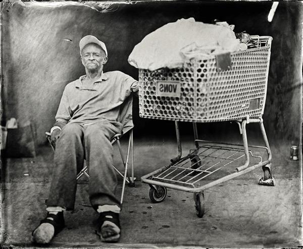 Ian Ruhter- fotografo - colodion humedo - 006