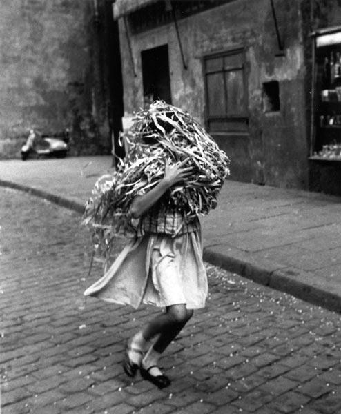 Joan Colom - fotografo