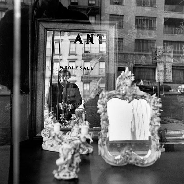 Vivian-Maier-Fotografia-1