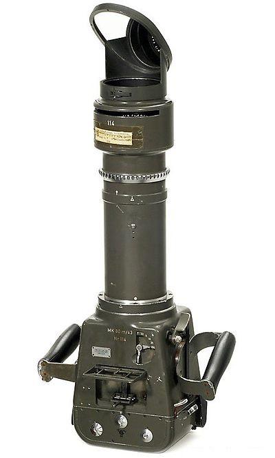 camara-de-fotos-Hasselblad-MK-80