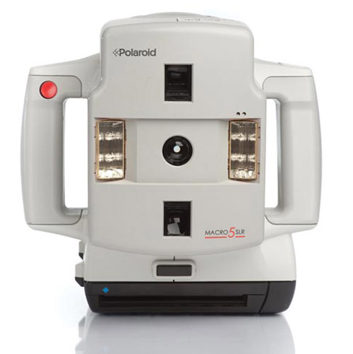 camara-de-fotos-Polaroid-Macro-5-SLR