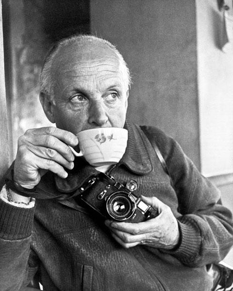 camaras_de_fotos_Leica-Henri-Cartier-Bresson